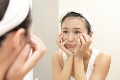 肌のくすみの原因と改善・解消の7つのエイジングケア対策 ...