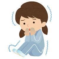 冷え」は万病のもと。温かい体で冬を乗り切ろう   健康・医療 ...