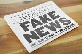 フェイクニュースは見破れない!? 身近にひそむ偽情報の罠 | 朝日新聞 ...