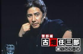 古畑任三郎はザ・平成ドラマ 役者のキャラ登場人物像に:朝日新聞デジタル