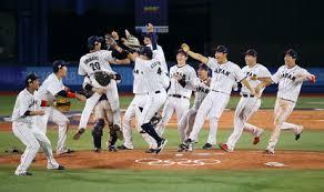 野球「侍ジャパン」が悲願の金メダル、2-0で米国破る - 東京 ...