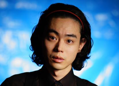 勢いで生きてきた」けれど 菅田将暉28歳の転換点:朝日新聞デジタル