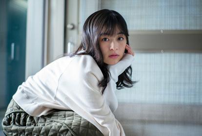 森七菜は負けず嫌い「本当なら私が出てたのに」 :朝日新聞デジタル