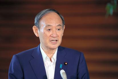 菅首相、自分を客観的に見られていなかった」中北浩爾・一橋大教授 ...