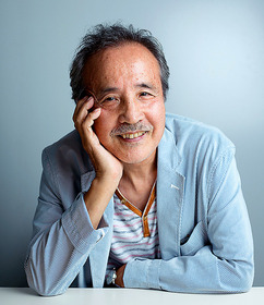 満開にならないから…半世紀 岡林信康、セルフカバーアルバム:朝日新聞 ...
