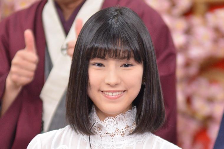 予選トップの東大生・鈴木光に王者・梅沢が宣戦布告「かかって ...