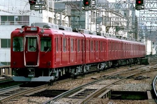 近鉄電車 ] | 鉄道・クルママニアの雑記帳 - 楽天ブログ