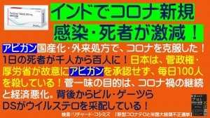 新着記事一覧 | サックス吹き Kazuta のホームページ - 楽天ブログ