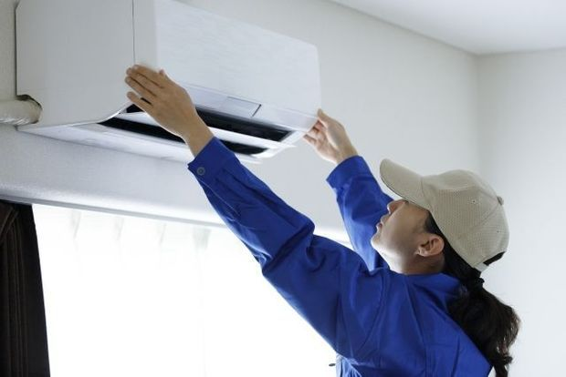 エアコン取り付け工事費用の相場を知りたい!追加料金になるパターンっ ...