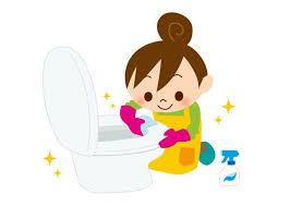 潔癖の人がトイレ掃除をするときのコツと役立つアイテムをご紹介 ...
