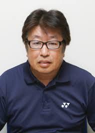 米満 浩生   TM   競馬ブック