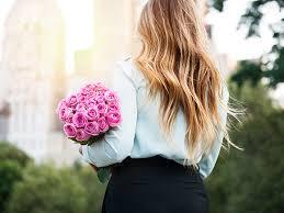 内面が美しい女性に見られる13の特徴。言動も見た目も大切! | 女性の美学