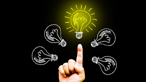 デザイン思考」はすべての企業が抱える課題を解決する - Customer Success