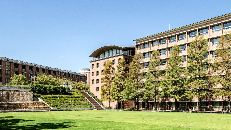 学校法人関西大学 関西大学について 関西大学