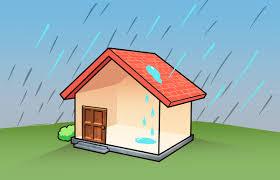 雨漏り on Behance