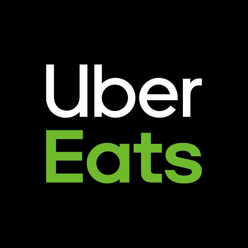 南堀江店 Uber Eats(ウーバーイーツ)サービス開始のお知らせ | 黒船 ...