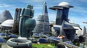 カルダシェフ尺度:2番目のタイプの文明 - 科学 - 2020
