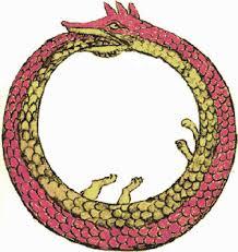 203】伝説の生き物「フープスネーク」はなぜ民間伝承として語り継が ...