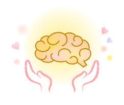 本当に疲れを癒して脳をリラックスさせる効果的な4つの方法 | SPIBRE