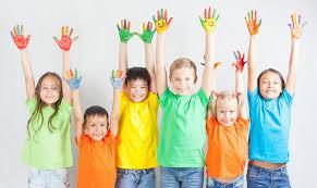 子どもの成長を願う気持ちは世界共通!世界の「こどもの日」アラカルト ...