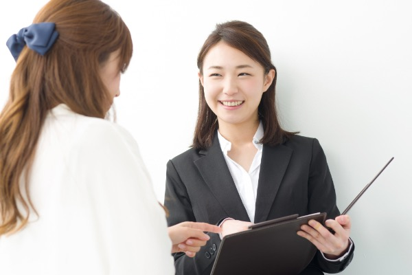 営業の「クロージング」とは?商談の成功率を高める方法を紹介! | THE ...