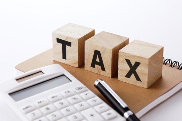 法人の節税対策20選!できるだけ会社にお金を残す方法を紹介! | THE OWNER