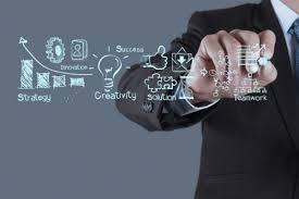 経営戦略とは何か?定義や作り方、代表的なフレームワークについて徹底 ...