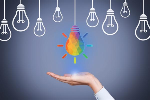 これから新規事業の立ち上げを目指す人のために!新規事業のアイデアの ...