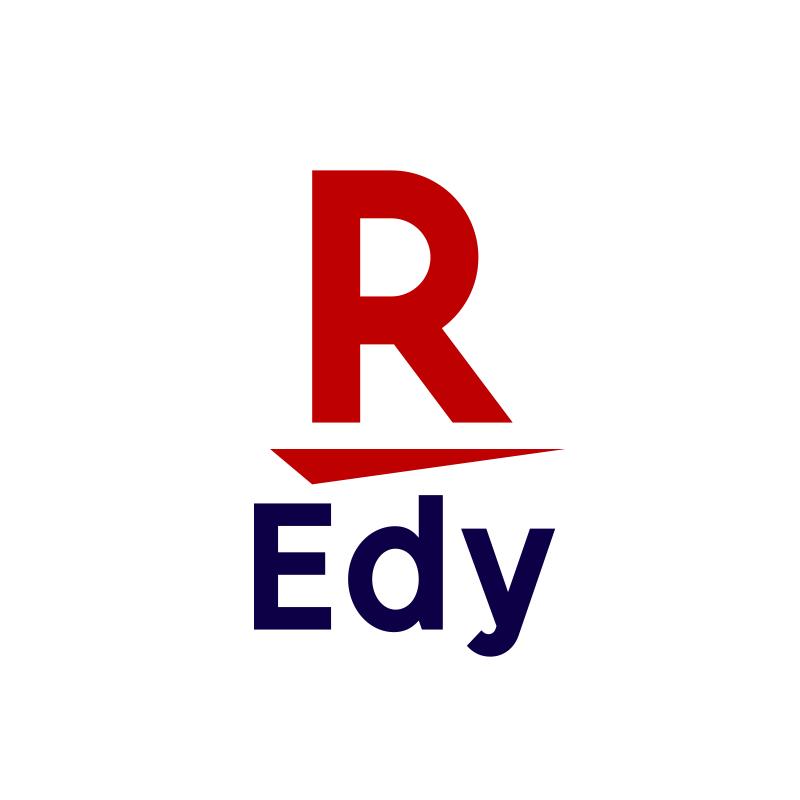 電子マネー「楽天Edy(ラクテンエディ)」