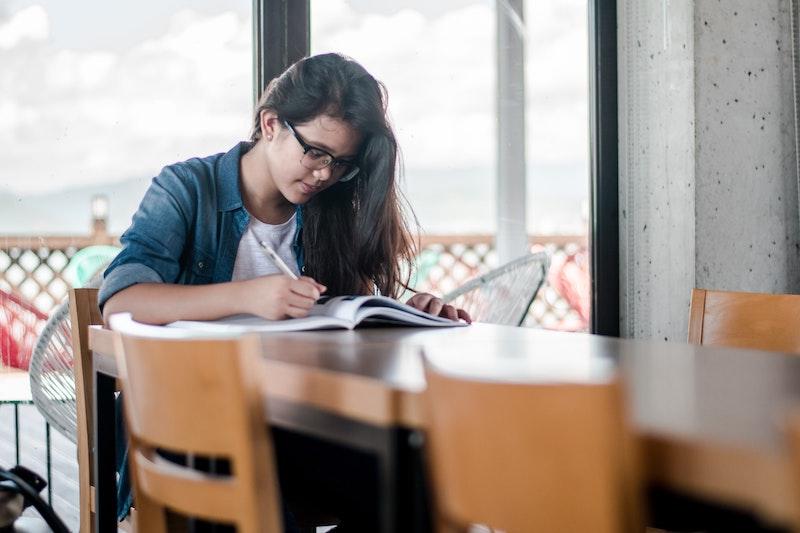 外国人が日本語を勉強する3つの理由 | LingoTimes