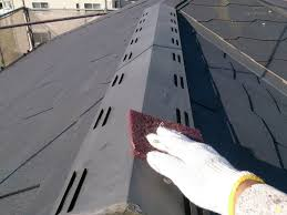 ケレンとは?塗装の際に塗料の付着を良くする大切な下処理|柏・松戸市 ...の画像