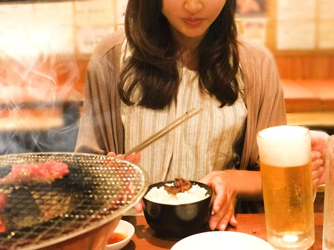 初級編】東京で一人飲みにおすすめのせんべろ酒場 | せんべろnet