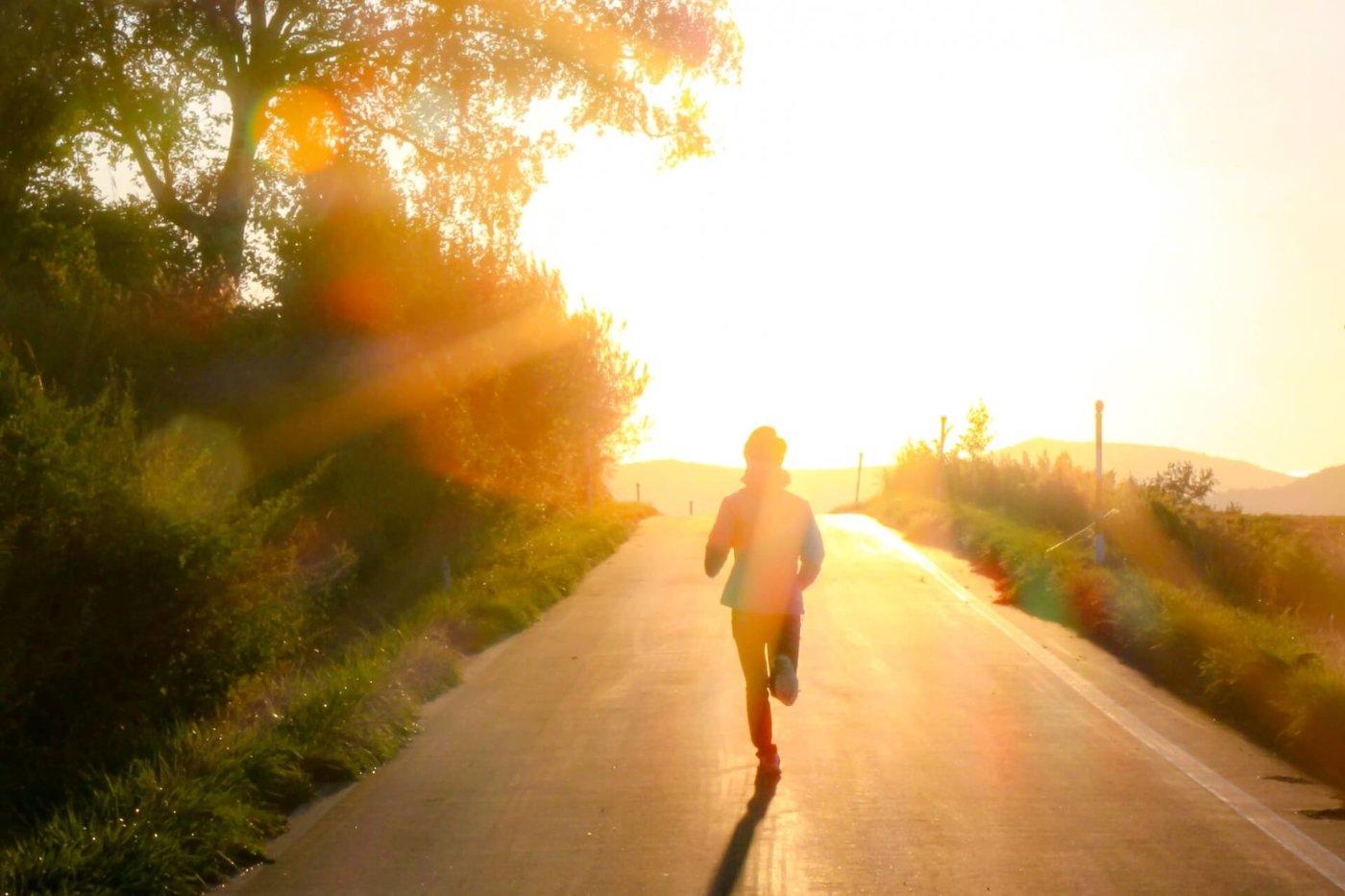ランニングのペースが掴めないあなたに~5kmを○分のタイムで走れたら ...