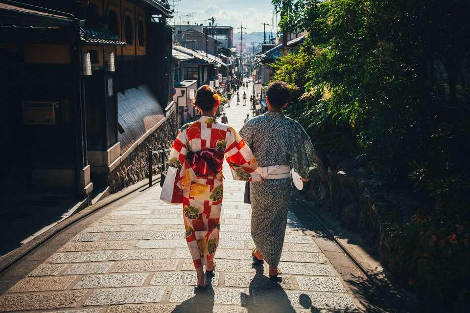 大江戸温泉物語がカップルにおすすめの理由と楽しみ方!彼をドキッと ...