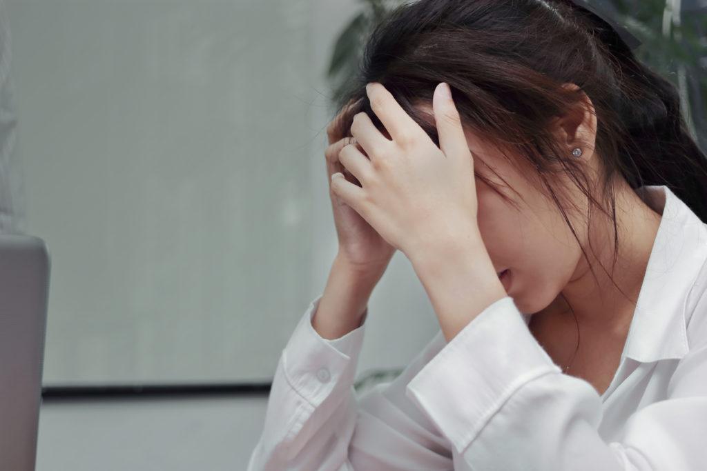 専門医が教える「頭痛のタイプ別分類を知って確実に治す」知識と方法 ...
