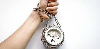 拘束時間と労働時間の定義とは?|ハタラクティブ