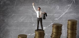 転職エージェントの利用で年収アップ?|ハタラクティブ