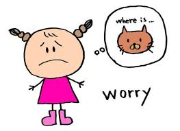 心配するを表現する英語「Worry」と「Concern」の違いと使い分け ...