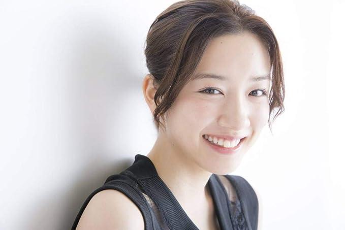 Amazon.co.jp: 女優 永野芽郁 写真 8-1 L版10枚: ホビー