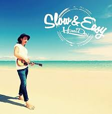 Amazon | Slow & Easy (CD+DVD) | 平井 大 | J-POP | 音楽