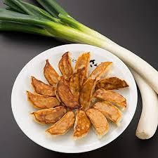 Amazon | 松本一本ねぎ餃子 業務用 40個入 | 信栄食品 | 冷凍惣菜 通販