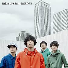 Amazon.co.jp: HEROES(初回生産限定盤): 音楽