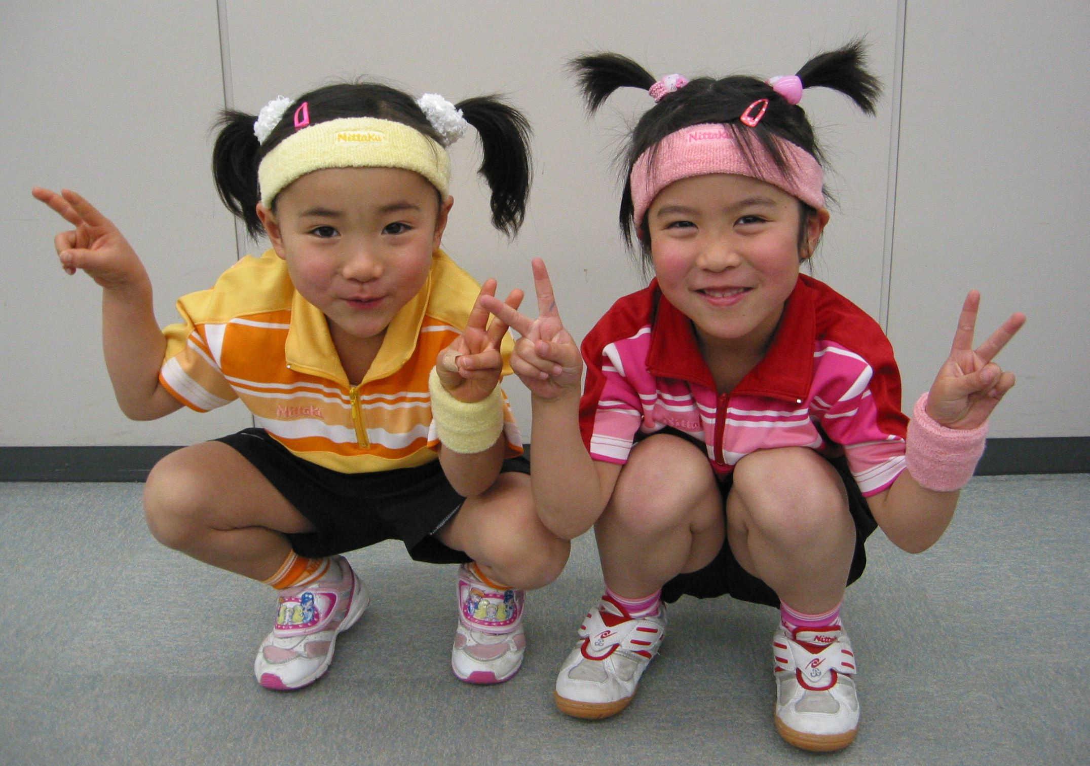 共に歩む 2020東京五輪パラ 静岡から 世界へ 未来へ=卓球 伊藤美 ...