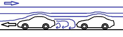 スリップストリーム - Slipstream - JapaneseClass.jp