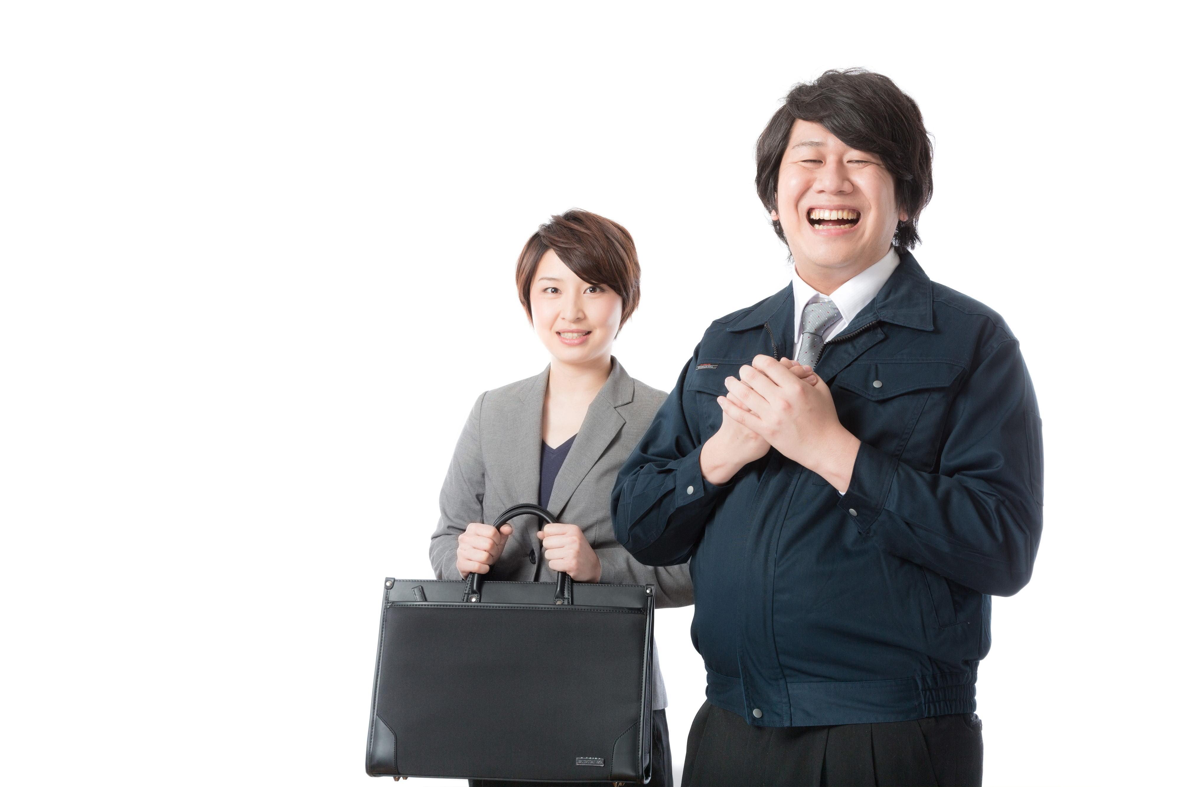 同業他社への転職は必ずばれる?転職の6つのメリット・デメリットやリスクを解説