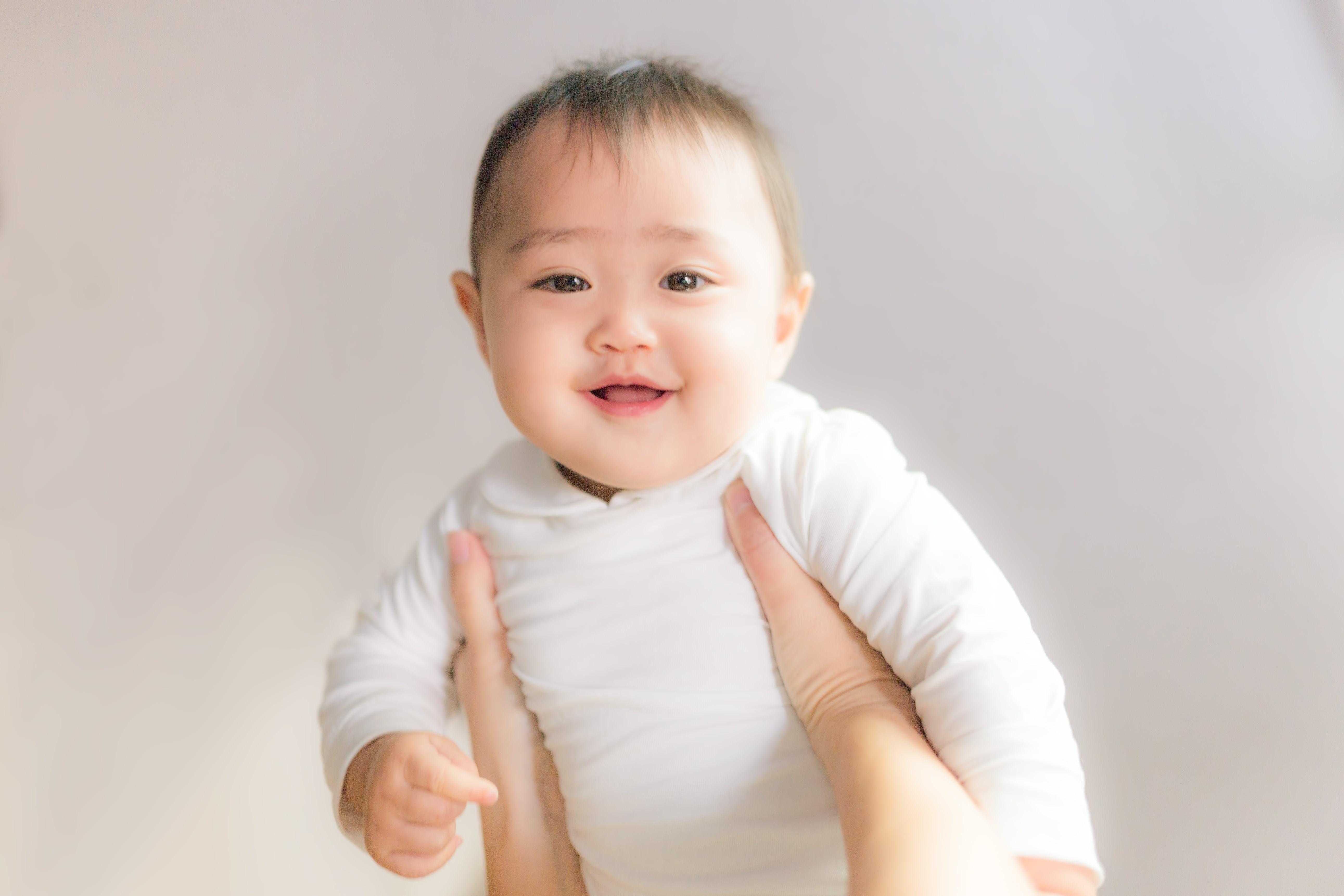 赤ちゃん返りは悪い事ではない!原因と対応する時の8つのポイントを解説!