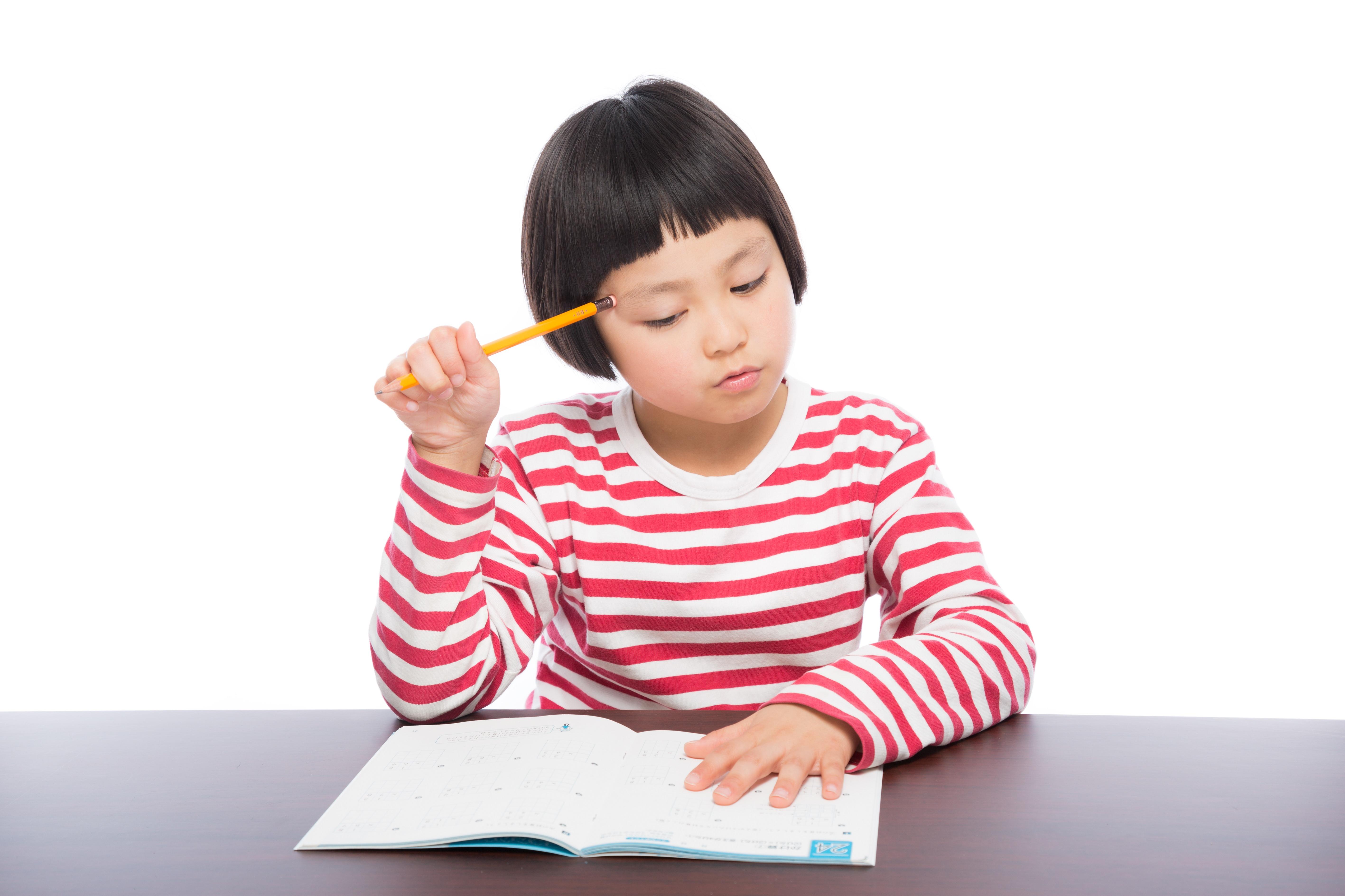 算数における読解力を小学生の子供に身に付けさせる方法|国語と算数での違い