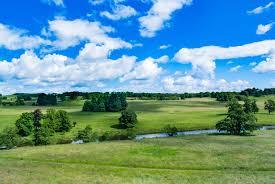 イギリス北部の自然風景- フリー素材 ぱくたそ