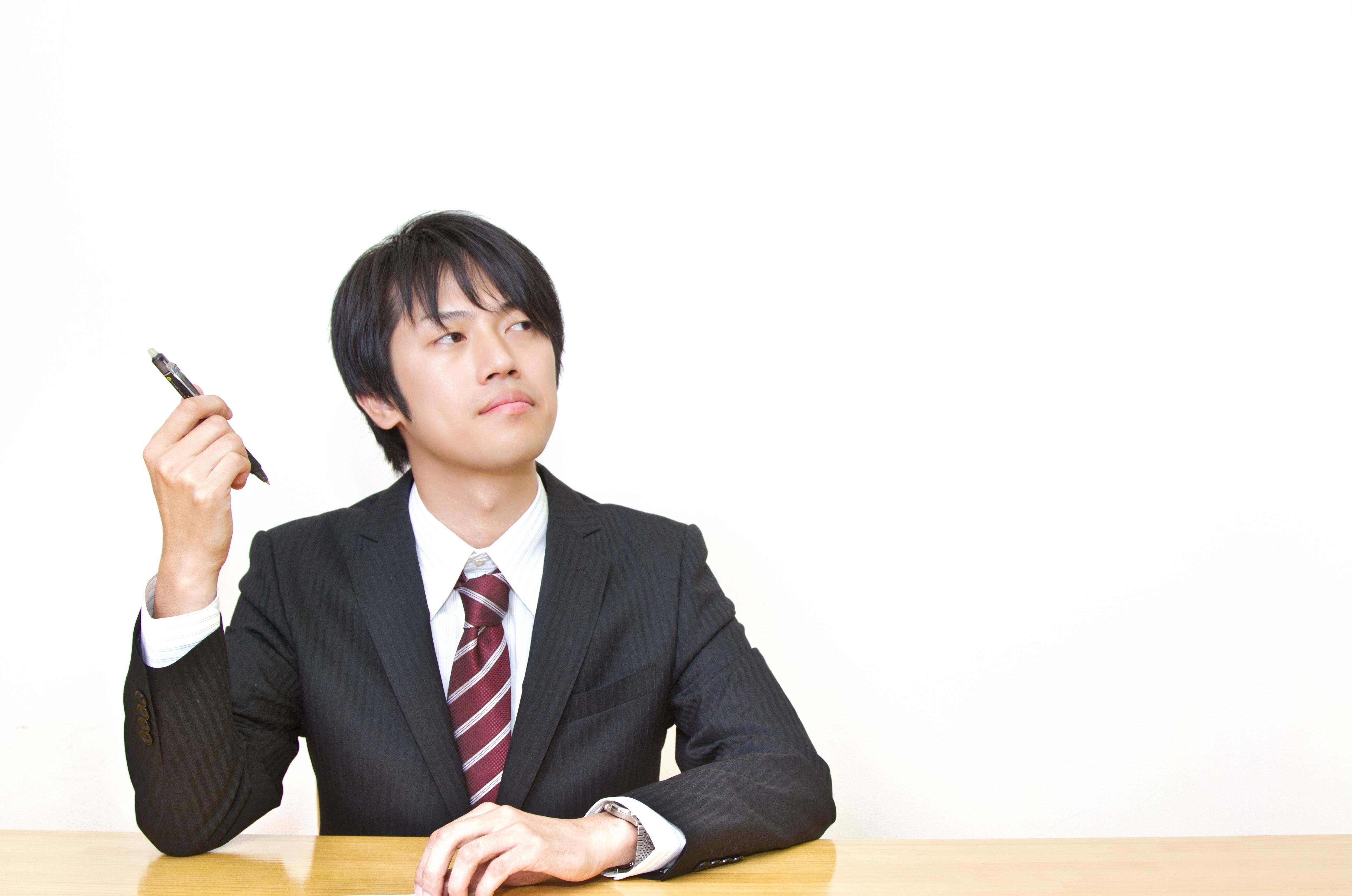 転職に自信が持てない8つの理由|どうしても持てない場合の対処法
