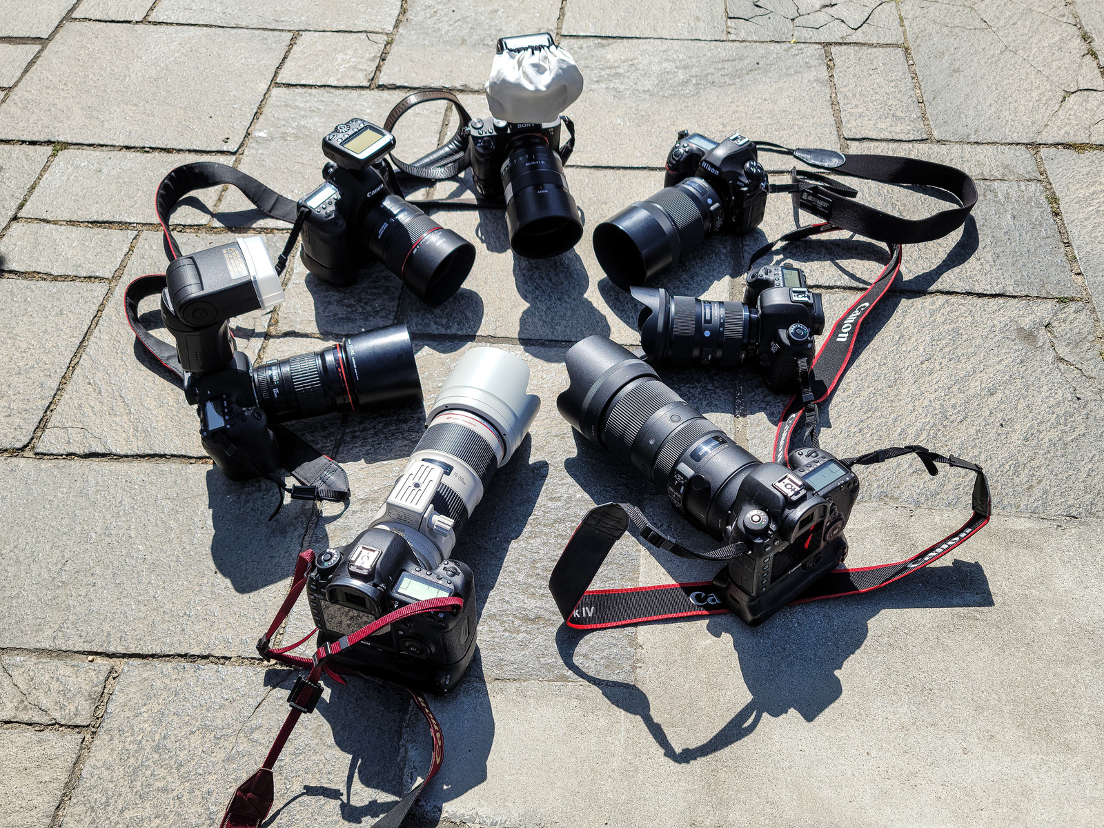 運動会につかえる望遠レンズ15選 使いやすいレンズや撮るポイントも紹介